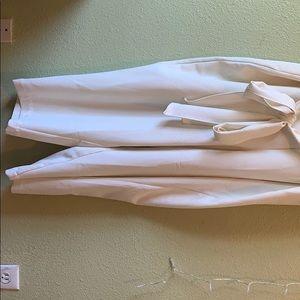 Lane Bryant Dresses - Jumpsuit